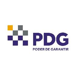 arquiteto-architelier-PDG