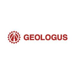 arquiteto-architelier-geologus