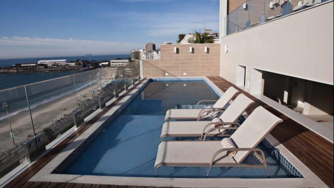 Gerenciamento de Projetos e Obras em Hotelaria